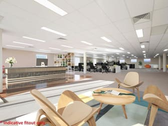 32 Central Coast Highway West Gosford NSW 2250 - Image 3