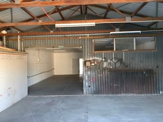 2/4 Crow Street Gladstone Central QLD 4680 - Image 2