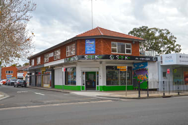 3/134 Henry Street, Penrith NSW 2750 - Office For Lease