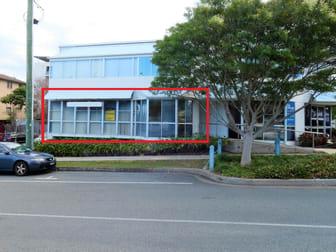 Suite 3, 94 William Street Port Macquarie NSW 2444 - Image 1