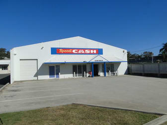 25 TOOLOOA STREET South Gladstone QLD 4680 - Image 1