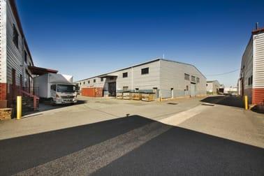 5E1/143 Saint Vincents Road Virginia QLD 4014 - Image 3