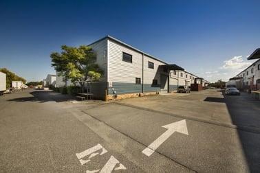 5E1/143 Saint Vincents Road Virginia QLD 4014 - Image 1