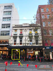 636 George Street Sydney NSW 2000 - Image 2