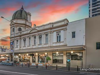 306 Church Street Parramatta NSW 2150 - Image 1