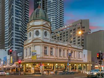 306 Church Street Parramatta NSW 2150 - Image 3