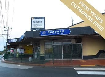 Shop  3/2-8 Burwood Highway Burwood East VIC 3151 - Image 1