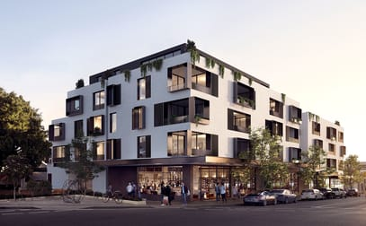 Shop 1/73-89 Ebley St Bondi Junction NSW 2022 - Image 1