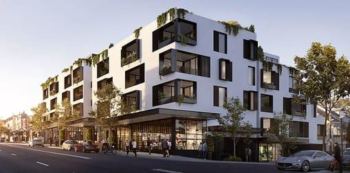 Shop 1/73-89 Ebley St Bondi Junction NSW 2022 - Image 3