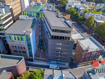 Level 6, 8 Hill Street Surry Hills NSW 2010 - Image 1