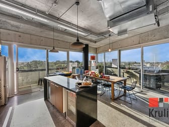 Level 6, 8 Hill Street Surry Hills NSW 2010 - Image 2