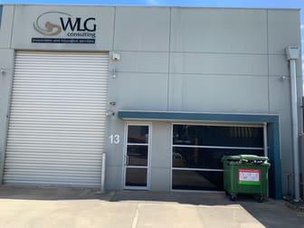 13/31-45 Westpool Drive Hallam VIC 3803 - Image 3