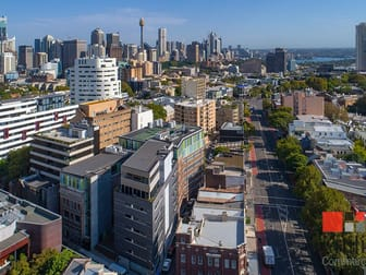 Level 5, 8 Hill Street Surry Hills NSW 2010 - Image 1