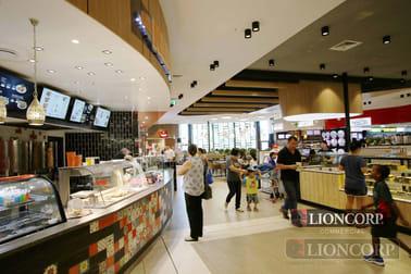 Sunnybank Hills QLD 4109 - Image 3