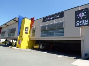 10/455 Anzac Avenue Rothwell QLD 4022 - Image 1