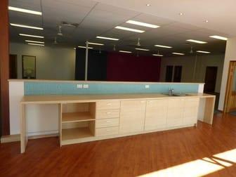 10/455 Anzac Avenue Rothwell QLD 4022 - Image 2