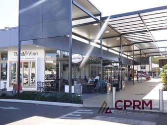 P 1-6/181-183 Station Road Burpengary QLD 4505 - Image 1