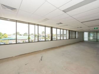 23-27 George Street Caboolture QLD 4510 - Image 2