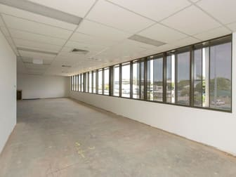 23-27 George Street Caboolture QLD 4510 - Image 3