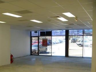 Unit  2B/Unit 2, 3 Jamison Centre Macquarie ACT 2614 - Image 3