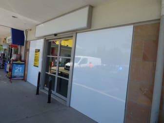 6/455 Anzac Avenue Rothwell QLD 4022 - Image 3