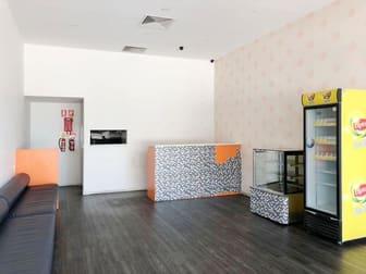 6/82 Anzac Avenue Redcliffe QLD 4020 - Image 1
