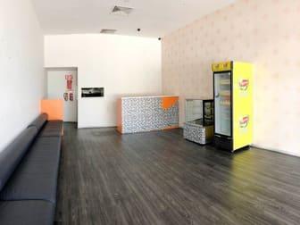 6/82 Anzac Avenue Redcliffe QLD 4020 - Image 3