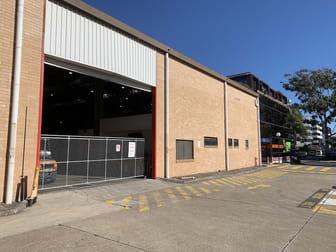 Rosebery NSW 2018 - Image 2