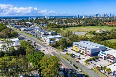 2/118 Brisbane Road Labrador QLD 4215 - Image 1