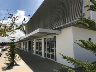 1C/12 Ellison Parade Mango Hill QLD 4509 - Image 1