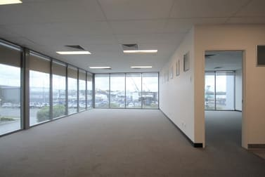 5/41 Paringa Road Murarrie QLD 4172 - Image 2