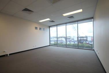 5/41 Paringa Road Murarrie QLD 4172 - Image 3
