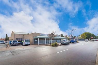 13/16 Sutton Street Mandurah WA 6210 - Image 3