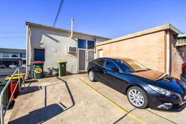248 Howick Street Bathurst NSW 2795 - Image 3