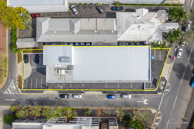 557 Gregory Terrace Fortitude Valley QLD 4006 - Image 2