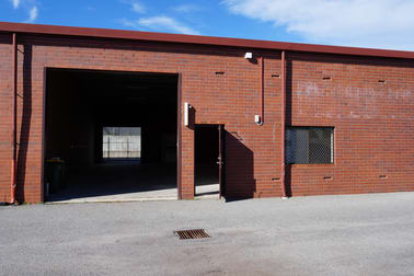 Unit 2/27 Truganina Road Malaga WA 6090 - Image 1