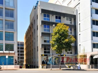8/133 Leichhardt Street Spring Hill QLD 4000 - Image 1