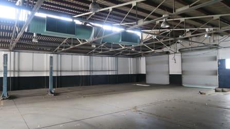 295-299 Morphett Street Adelaide SA 5000 - Image 3