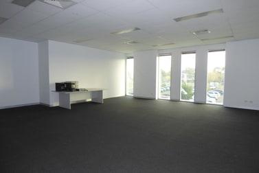 Office 4/9-12 Federation Way Caroline Springs VIC 3023 - Image 2