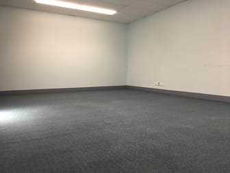 9/26 Ulong Street, Griffith NSW 2680 - Office For Lease