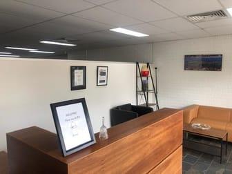 1/14 Dundas Court Phillip ACT 2606 - Image 1