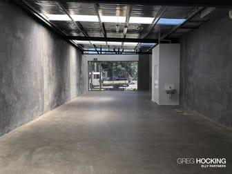 204 Hall Street Spotswood VIC 3015 - Image 3