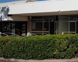 1/452 Gympie Road Strathpine QLD 4500 - Image 1