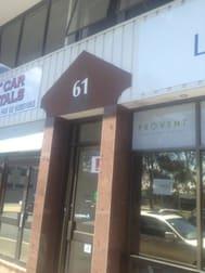 61 Dundas Court Phillip ACT 2606 - Image 2
