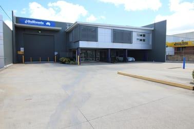 335 Taylor Street & 9 Hile Court Wilsonton QLD 4350 - Image 1