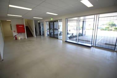 335 Taylor Street & 9 Hile Court Wilsonton QLD 4350 - Image 2