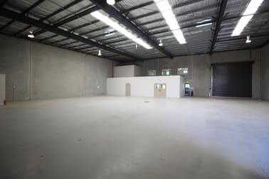335 Taylor Street & 9 Hile Court Wilsonton QLD 4350 - Image 3