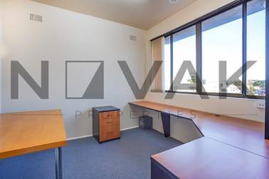 529 Pittwater Road Brookvale NSW 2100 - Image 3