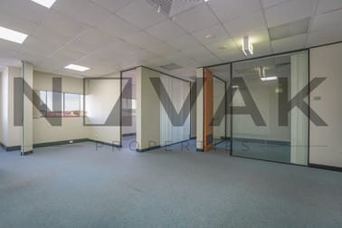 529 Pittwater Road Brookvale NSW 2100 - Image 2