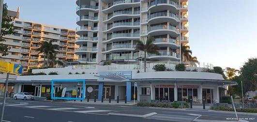Suite 3, 106 Sixth Avenue Maroochydore QLD 4558 - Image 1